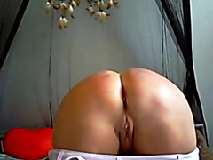 caning, mature, german