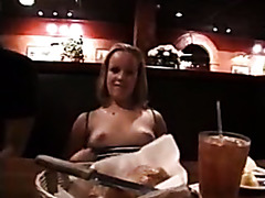 Mature I'd Like To Fuck Interracial Sex Movie Scene with Dark Boyfrends