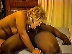 Sherri giant darksome cock adventures two
