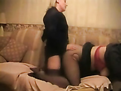 cutie-gal dong fuck, with hairpulling