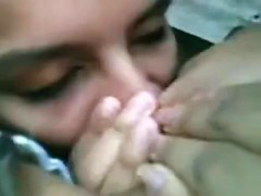 Bangladeshi College Student's Giving A Kiss Episodes - 8